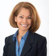 Maria DeArman, Agent in Niceville, FL