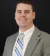 Nathan Eberly, Real Estate Pro in Bowling Green, KY
