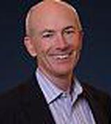 Kevin Kernan, Agent in Allen, TX