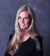Sharon Kluck, Real Estate Pro in Mokena, IL