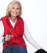 Rose Van Dyke, Agent in Blairsville, GA