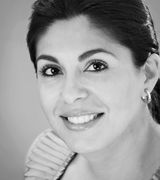 Patty Flores, Agent in Oakland, CA