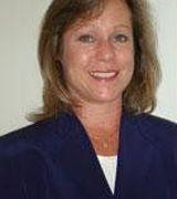 Annette Scha…, Real Estate Pro in Reston, VA