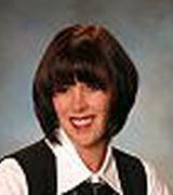 Karen Keegan, Agent in Dallas, TX