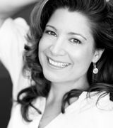 Denise Atteb…, Real Estate Pro in El Dorado Hills, CA