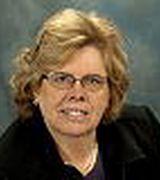 Gwen Skalish, Real Estate Pro in Media, PA