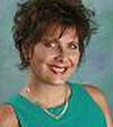 Joay Atkinson, Agent in Pine Level, NC
