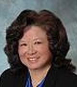 Yulanda Ong, Agent in Lafayette, CA