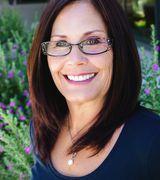 Molly Scott, Agent in Scottsdale, AZ