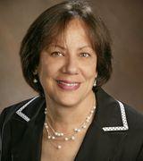 Mariella Varela, Real Estate Agent in Gainesville, FL