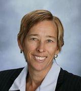 Linda Langman, Real Estate Pro in Indian Wells, CA