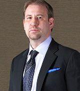 Brett Decker, Agent in Chicago, IL