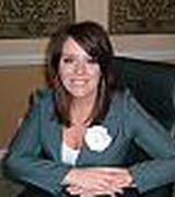 Nikki Fulks, Agent in El Paso, TX