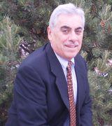 James D Espinoza, Agent in Denver, CO