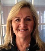 Barbara Crenshaw, Agent in Augusta, GA