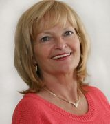 Carol M. Buc…, Real Estate Pro in Warwick, NY