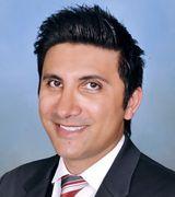 Ethan Rassoulpour, Agent in Irvine, CA