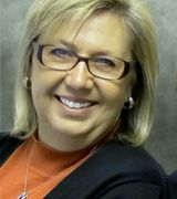 Cheryl Wegner, Real Estate Agent in Downers Grove, IL