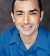 Michael Remacle, Agent in Los Angeles, CA