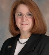 Rosanne Andr…, Real Estate Pro in Stroudsburg, PA