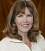 Teresa Dofre…, Real Estate Pro in Kent, WA