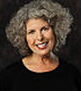 Judi Weintraub, Real Estate Agent in Chicago, IL