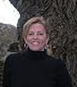 Tammy Ackerm…, Real Estate Pro in Lyons, CO