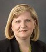 Renee Engelhart, Agent in Fort Wayne, IN