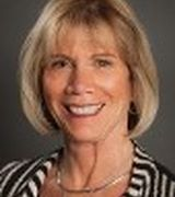 Susan Willson, Real Estate Pro in Phoenix, AZ