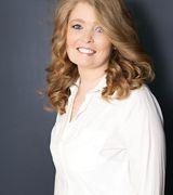 Heidi Blount, Real Estate Pro in Mandeville, LA