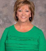 Sharon Coleman, Agent in Omaha, NE