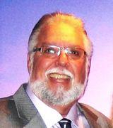 David Metlika, Real Estate Pro in Fort Lauderdale, FL