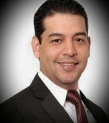 Manuel Avila, Real Estate Pro in Bell Gardens, CA