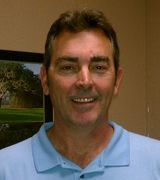 Ron Heugel, Agent in Spring HIll, FL
