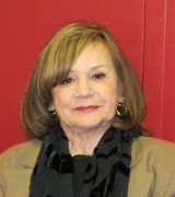 Pamela Crawf…, Real Estate Pro in Longview, TX