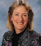 Angela Mitch…, Real Estate Pro in Reston, VA