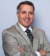 Robert Geist, Agent in East Brunswick, NJ