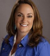 Kristine Smi…, Real Estate Pro in Austin, TX