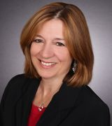 Pam Fernberg, Real Estate Agent in Fairfield, CT
