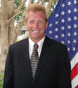 Rick Eaton, Real Estate Agent in Venice, FL