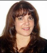 Karen DeMarco, Real Estate Pro in New Milford, NJ