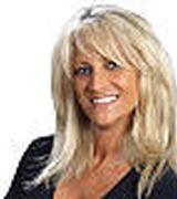 Lori Novello, Real Estate Agent in Fort Lauderdale, FL