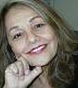 Maricela Andrade, Agent in Austin, TX