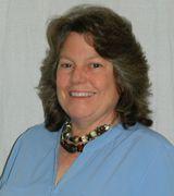 Laura Kinner, Real Estate Pro in Churubusco, IN