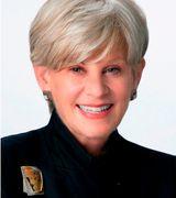 Susan Koehler, Real Estate Agent in McLean, VA