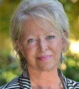 Marilyn Vespoli, Real Estate Agent in Sarasota FL 34238, FL