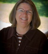 Becky Garland, Agent in Lincoln, MT