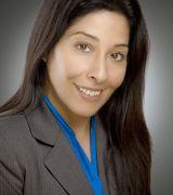 Ruhi Alikhan, Agent in Pleasanton, CA