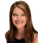 Suzy Torres, Real Estate Pro in Charleston, SC