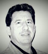 Filippo Vespa, Agent in Weston 33326, FL